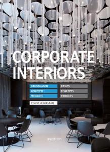 Die Bedeutung von Corporate Interiors als Marketinginstrument steigt von Jahr zu Jahr rasant an.