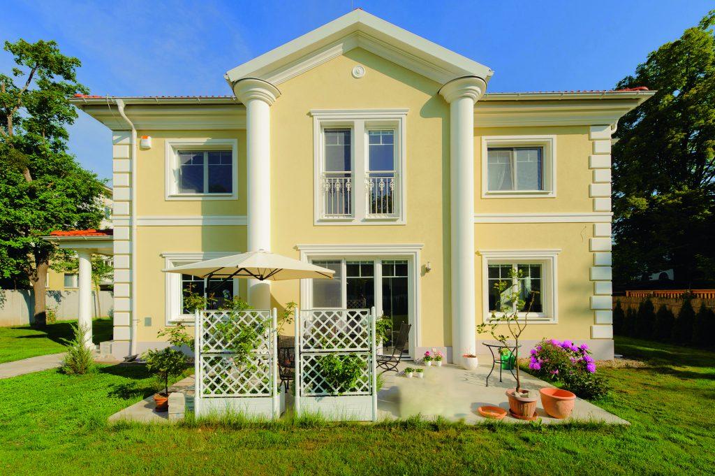 Villa_Baden