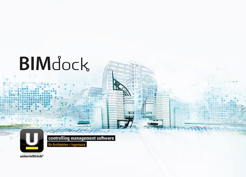 bimdock_bild_v2_ustrich