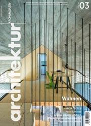 architektur315_cover180