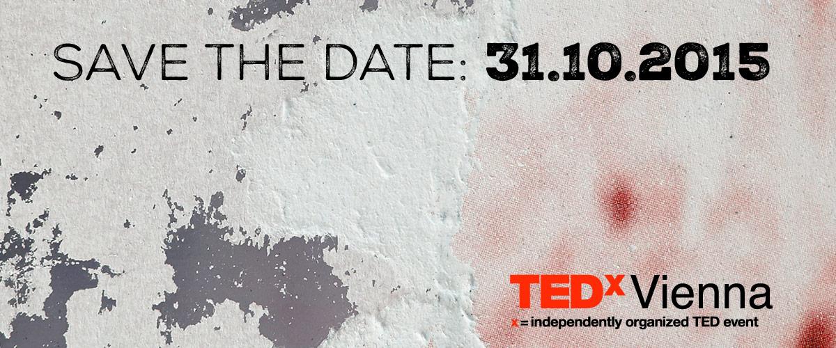 TEDxVienna _2015_savethedate_1200p