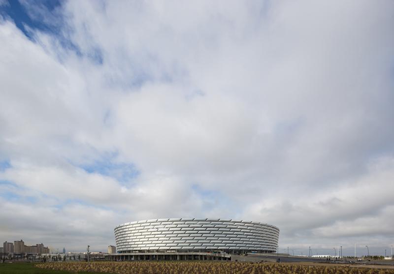 Baku_Nationalstadium-_Altkat_Architectural_Photography5