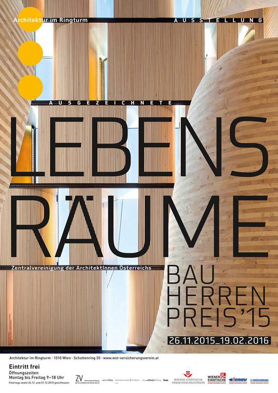 Bauherrenpreis_2015_Austellung