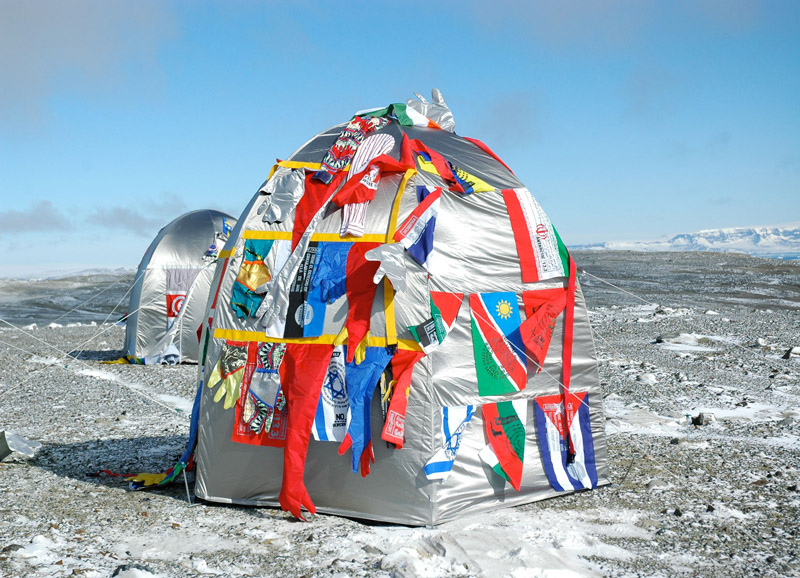 Creating_Common_Good_foto_Thierry_Bal_Direccion_Nacional_del_Antartico