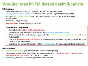 Fuhrmann_Praesentation_energytalk