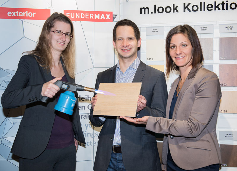 Innovationspreis_FunderMax_Foto_WKNOE_Kraus
