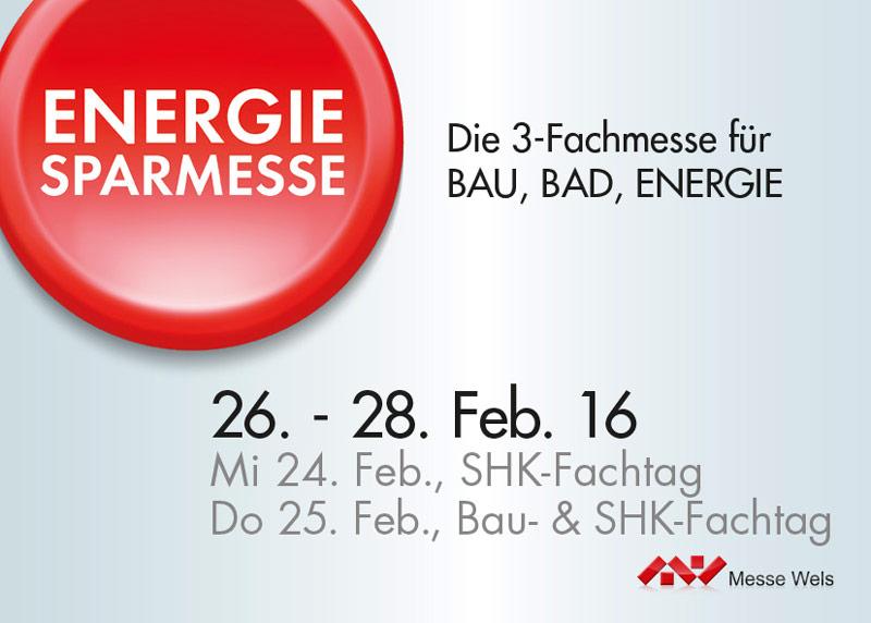 energiesparmesse_2016