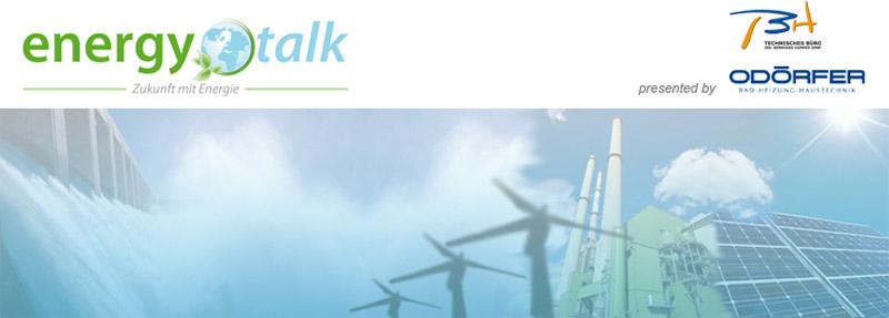 energytalk_logo
