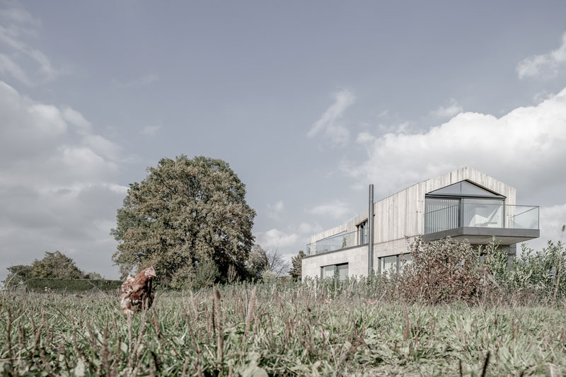 raumbau_architekten_angle_house