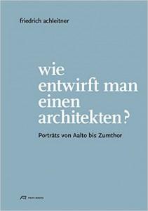 wie_entwirft_man_einen_architekten