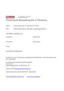 ArchitektenKochen_Einladung_Mai_