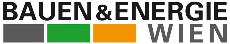 Logo_Bau_Energie_Wien