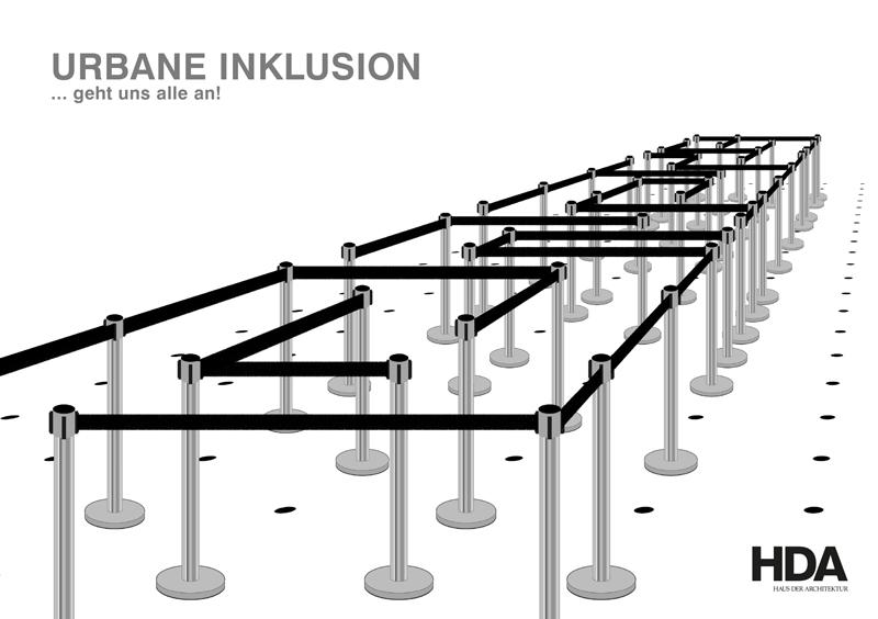 Urbane_Inklusion_Flyer