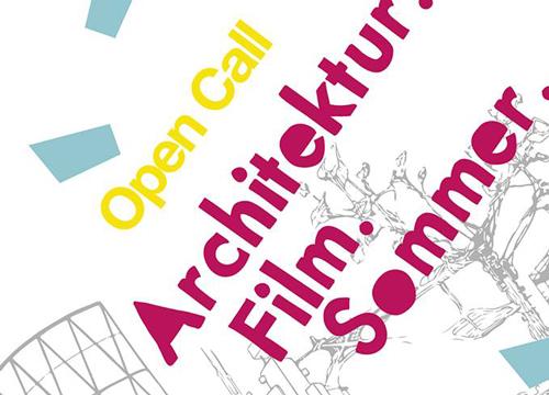 architektur_film_sommer_2016