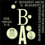 Bud-Arch-FF-media-digital-500-v2