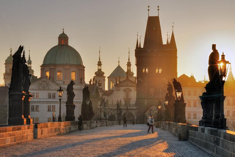 Prag__Czechtourism