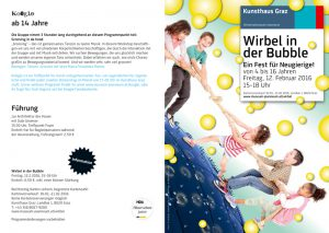 Programm_Wirbel_in_der_Bubble_2016