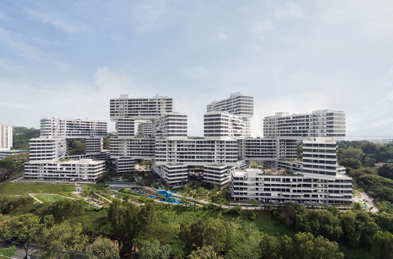 The_Interlace_
