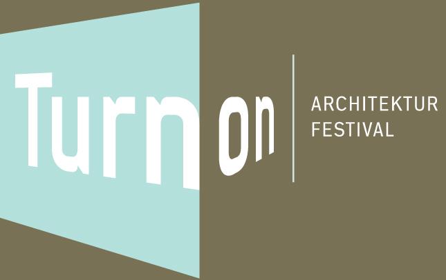 Turnon_architektur