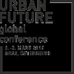 Urban_Future_Logo_15_DE