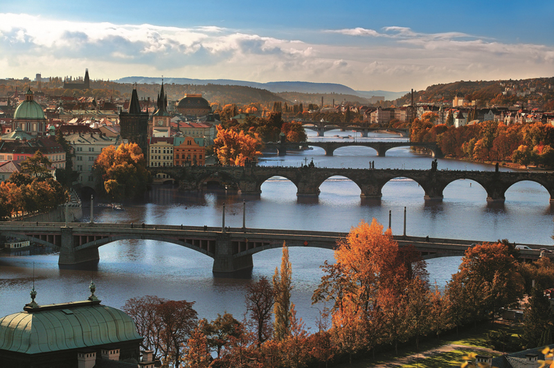 europeanhabitat_Czechtourism