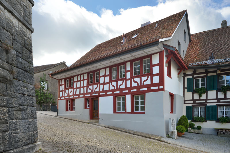 Haus_Lendenmann_15