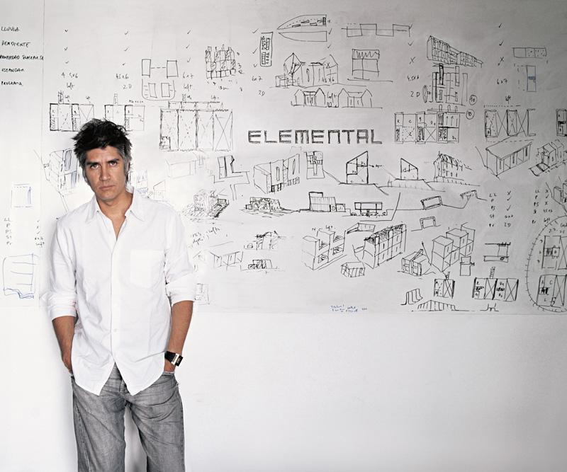 Alejandro_Aravena