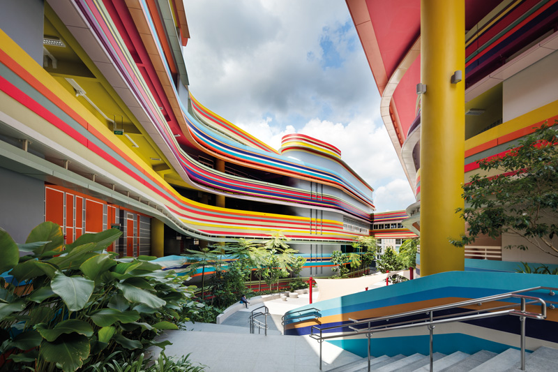 Nanyang_Primary-School_studio_5