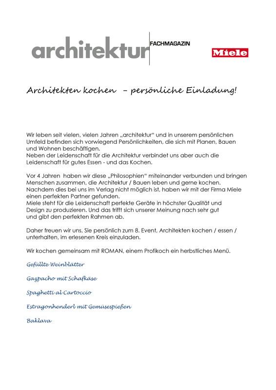 architektenkochen_2016
