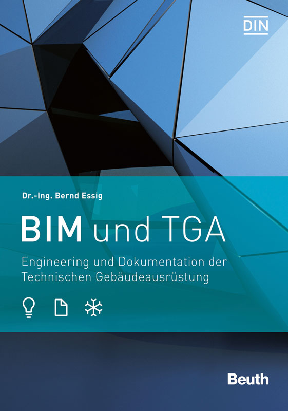 cover_bim_tga