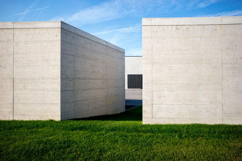 produktionshalle_beton