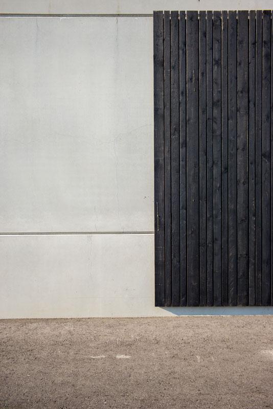 produktionshalle_beton_