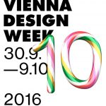 Vienna Design Week 2016