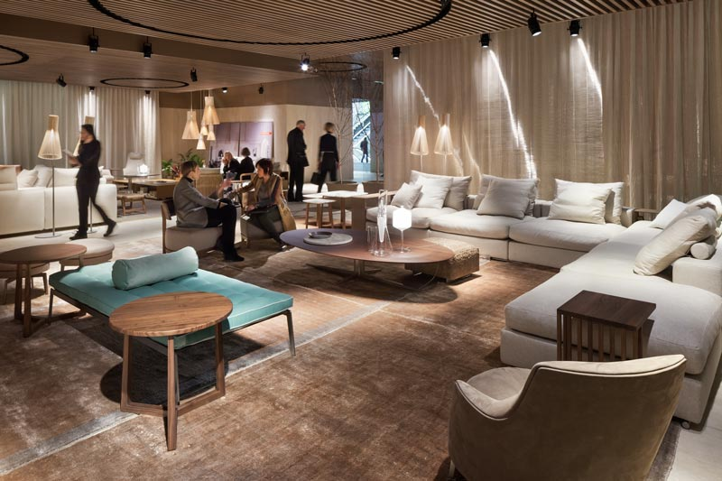 imm_cologne 2017