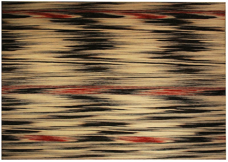 domotex_waves_of_color_naziri