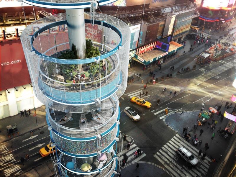 vertical_city_