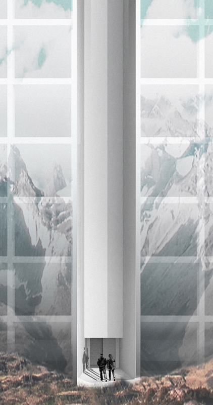 entrance-collage