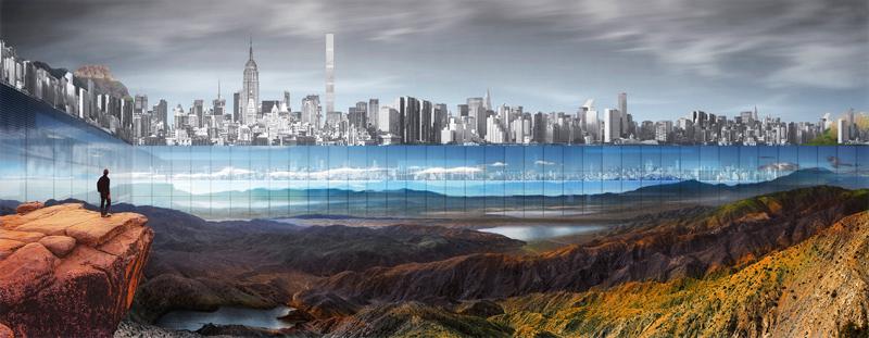 perspective-rendering