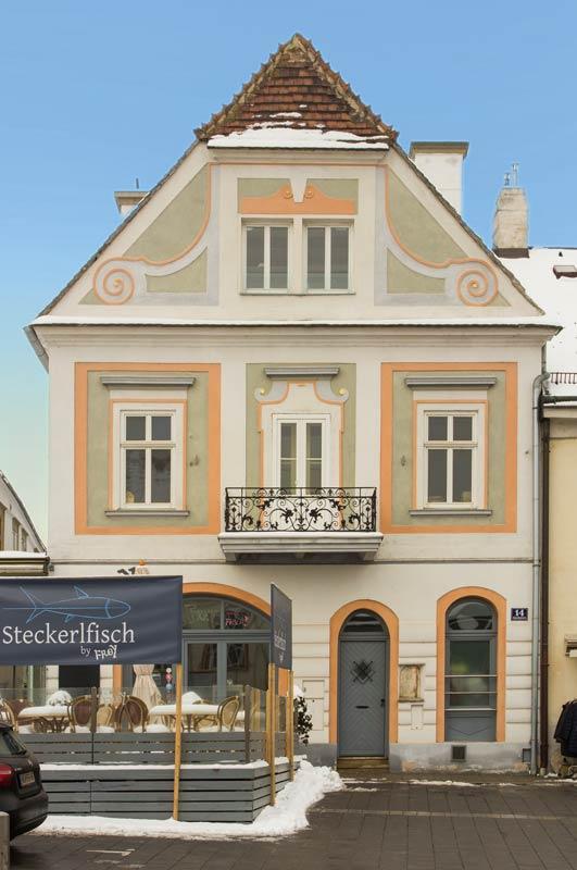 Klosterneuburg_Frey