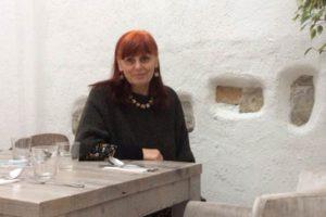 Klosterneuburg_Nora Frey