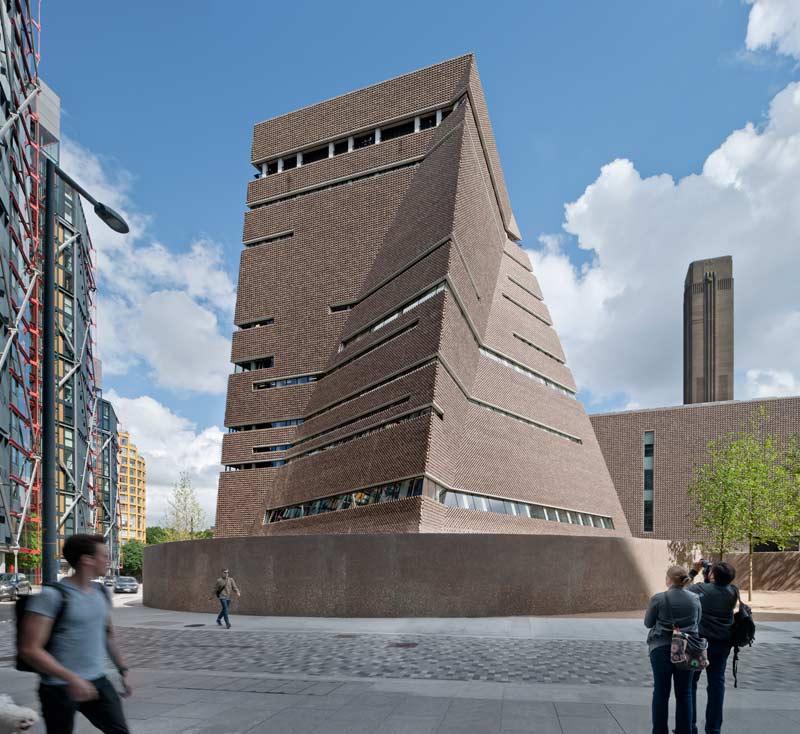 Gima_Tate Modern