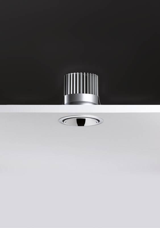 Human Centric Lighting Stengh Licht AG