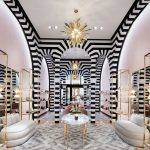 Dolce Vita in New York – Aquazzura