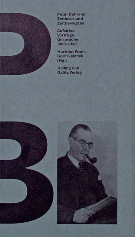 Behrens-Cover-freigestellt-1E_800