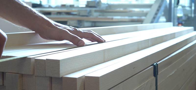 Holz DANA architektur_nl_42mm_5
