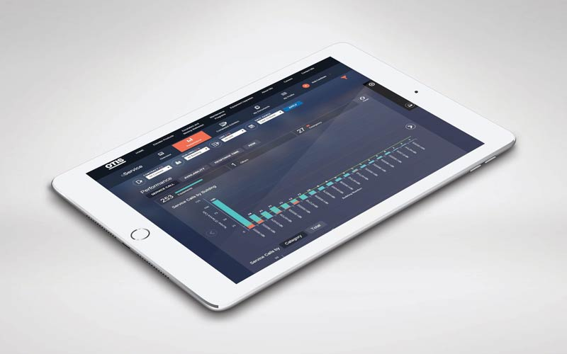 eService_iPad