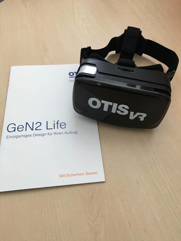 Gen2Life