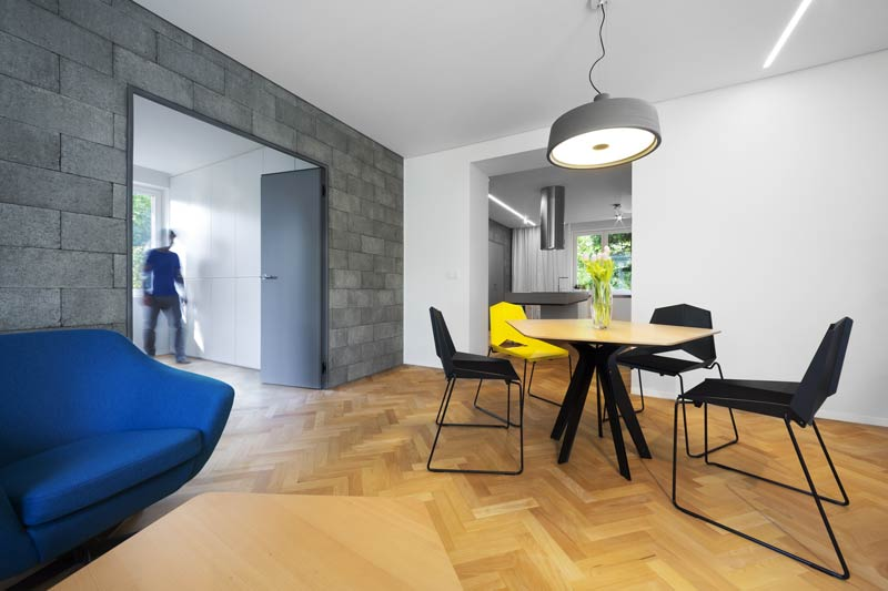 Bratislava Wohnung