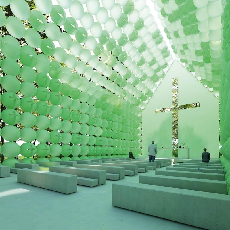 TC-green-chapel-int-04