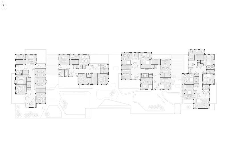 Third-floor-1-200
